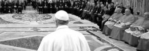 20131001_pope