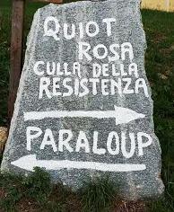 quiot
