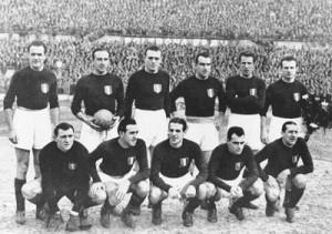 Grande_Torino_1949